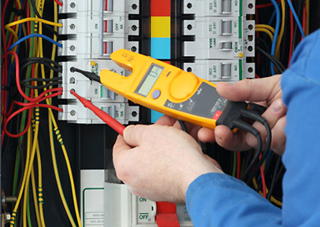 NICEIC-compliance-testing-article